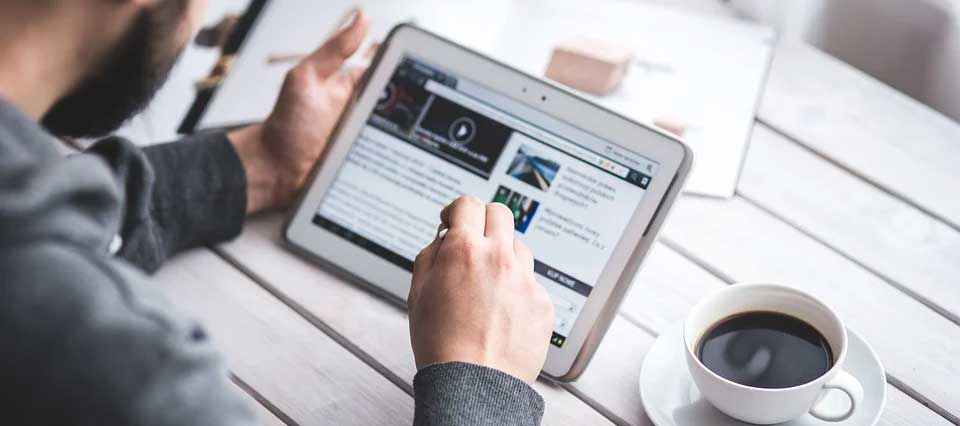 Top Digital Resources - Top Digital Resources